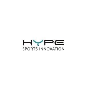 Hype Spin SportsTech Israel