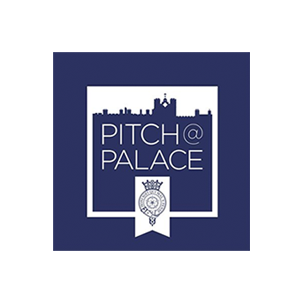 Pitch Palace, Bond University
