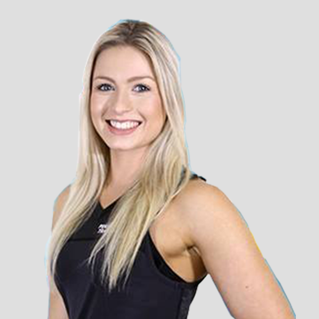 Sheree Beaumont - Qualified Nutritionist