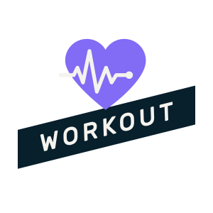 Workout on PUML