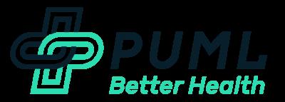 PUML Better Health