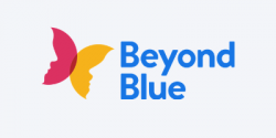 Beyond Blue Charity Integration with PUML