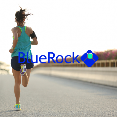 Bluerock PUML Corporate Challenge