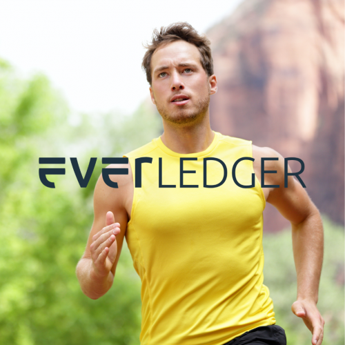 Everledger PUML Corporate Challenge