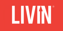 LIVIN Charity Integration with PUML