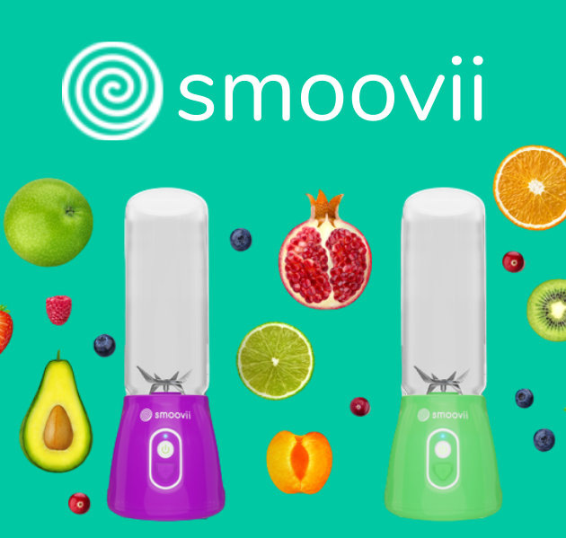 Smoovii-Branded-Challenge
